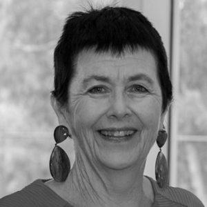 Carol O'Sullivan