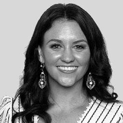 Casey Dellacqua